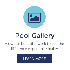 Concrete Pool Gallery Evros Pools - Concrete Pool Repair, NJ