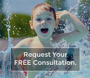 Free Consultation Evros Pools Concrete Pool Repair, NJ