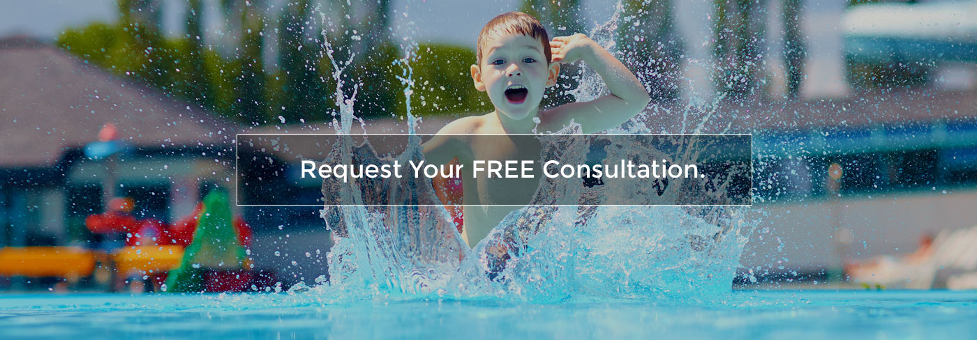 Free Consultation- Evros Pools - Concrete Pool Repair, NJ